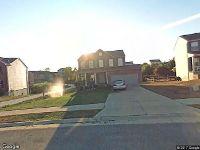 Home for sale: Congress, Hebron, KY 41048
