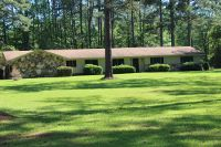 Home for sale: 202 Saum Dr., Columbus, MS 39702