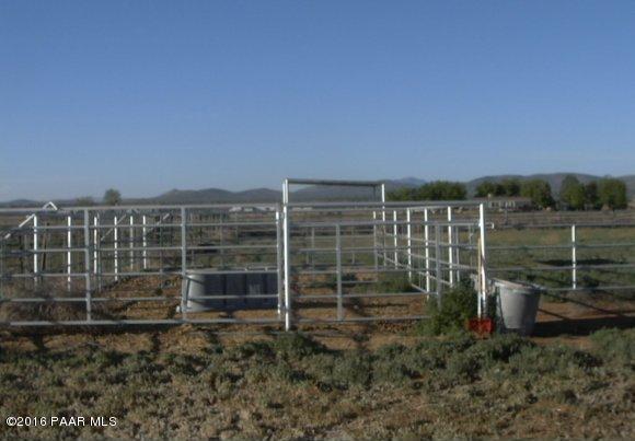 24900 N. Sun Hawk Rd., Paulden, AZ 86334 Photo 16