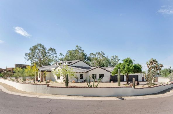 4951 E. Palomino Rd., Phoenix, AZ 85018 Photo 12