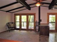 Home for sale: 4086 North Bay Rd., Rhinelander, WI 54501