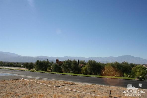 40945 Lake View - Lot 47, Indio, CA 92203 Photo 7