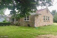 Home for sale: 10225 Courthouse Rd., Spotsylvania, VA 22553