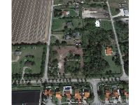 Home for sale: 12375 S.W. 248th St., Homestead, FL 33032