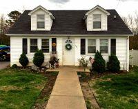 Home for sale: 307 Elk St., Munfordville, KY 42765