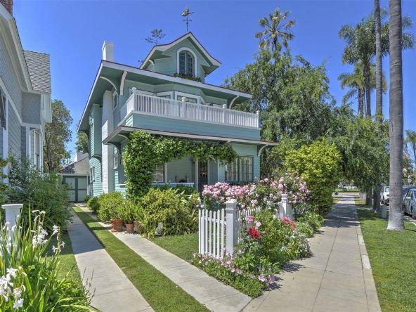 1110 Loma Avenue, Coronado, CA 92118 Photo 1