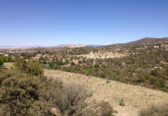 465 E. Palmer Pl., Prescott, AZ 86303 Photo 4