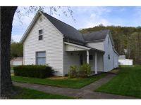 Home for sale: 803 Fair Ave. Northeast, New Philadelphia, OH 44663