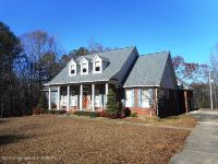 Home for sale: 2095 County Rd. 52, Guin, AL 35563
