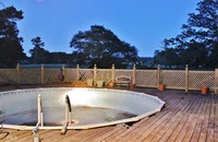 Home for sale: 780 Turkey Mountain Rd., Armuchee, GA 30105
