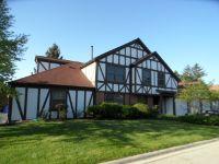 Home for sale: 1701 Grosvenor Cir., Wheaton, IL 60189
