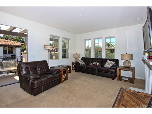 2 Saraceno, Newport Coast, CA 92657 Photo 3