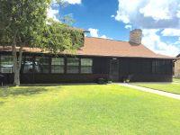 Home for sale: 283 Fort Clark Rd., Brackettville, TX 78832