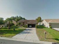 Home for sale: Botanical, Spring Hill, FL 34607