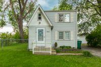 Home for sale: 7812 Mcvicker Avenue, Burbank, IL 60459