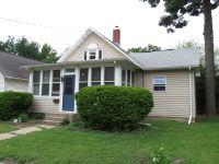Home for sale: 817 Avenue C, Sterling, IL 61081