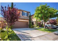 Home for sale: 4119 Poplar Cir., Lake Elsinore, CA 92530