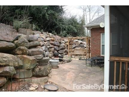 6234 Fox Branch, Trussville, AL 35173 Photo 15
