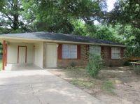 Home for sale: 520 Slocum Dr., Alexandria, LA 71302