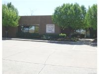 Home for sale: 6114-6116 E. 61st St., Tulsa, OK 74135