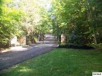 Home for sale: Lot 10 Laurel Top Way, Gatlinburg, TN 37738