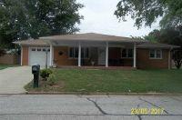 Home for sale: 341 Riviera Avenue, Mount Vernon, IN 47620