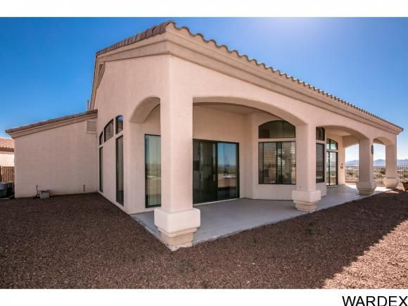 3765 Surrey Hills Ln., Lake Havasu City, AZ 86404 Photo 21