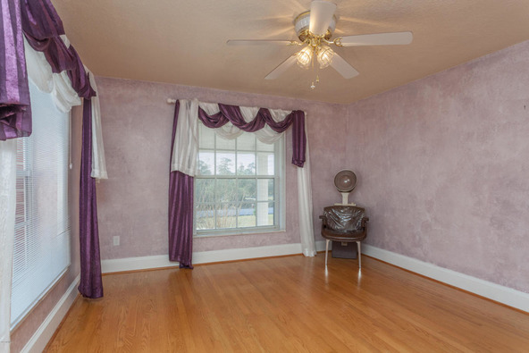 1585 S. Carpenter Rd., Titusville, FL 32796 Photo 32
