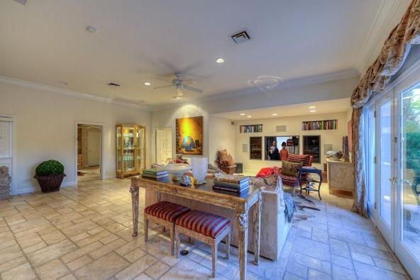 87 Biltmore Estate, Phoenix, AZ 85016 Photo 54