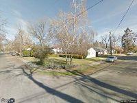 Home for sale: E. 6th Ave., Chico, CA 95926