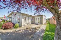 Home for sale: 27462 148th Pl. S.E. Unit 16, Kent, WA 98042