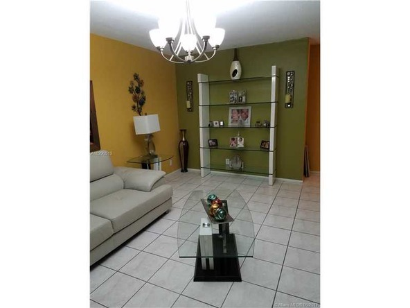 1310 N.W. 43rd Ave. # 203, Lauderhill, FL 33313 Photo 3