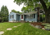 Home for sale: 23 Essex St., Waltham, MA 02451