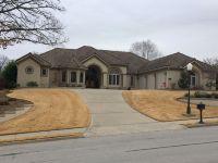 Home for sale: Harvard, Bentonville, AR 72712