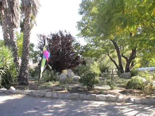 15810 Cajon Blvd., San Bernardino, CA 92407 Photo 5