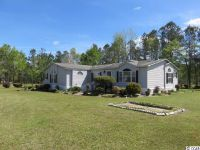Home for sale: 3051 Seletha Ln., Loris, SC 29569