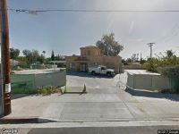 Home for sale: W. Orange Grove Ave., Pomona, CA 91768