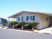 Home for sale: 3800 Bradford, La Verne, CA 91750