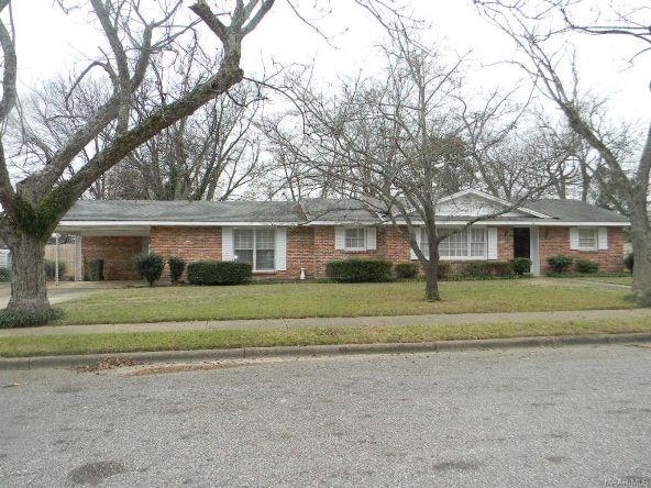 68 Ranch Dr., Montgomery, AL 36109 Photo 3