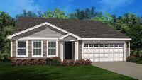 Home for sale: 1189 Oak Shore Lane, Antioch, IL 60002
