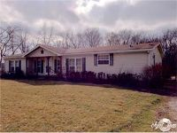 Home for sale: Greencastle, IN 46135