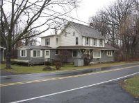 Home for sale: 1939 Stonesthrow Rd., Bethlehem, PA 18015