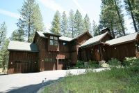 Home for sale: 932 Miner's. Passage, Clio, CA 96106