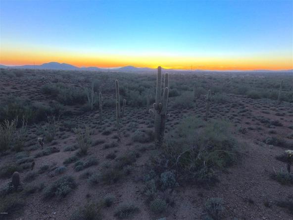 41000 N. 7th St., Phoenix, AZ 85086 Photo 1