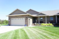 Home for sale: 204 Broadland Creek Ct., Huron, SD 57350