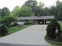 Home for sale: 4008 Hartsoe Rd., Winston-Salem, NC 27107
