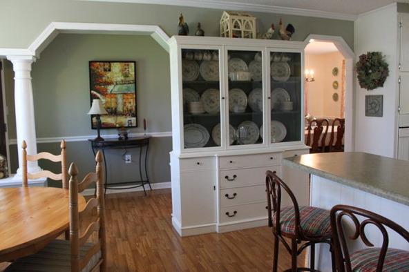 938 Sowell Rd., Dothan, AL 36301 Photo 29