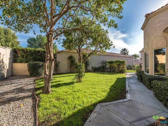 48133 Vista Cielo, La Quinta, CA 92253 Photo 2