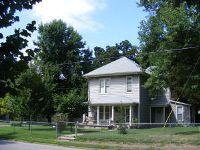 Home for sale: 1605 North Missouri Avenue, Springfield, MO 65803