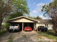 Home for sale: 909 Juanita St., Wynnewood, OK 73098